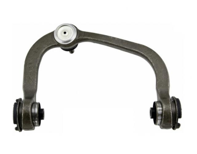 CONTROL ARM - FRONT