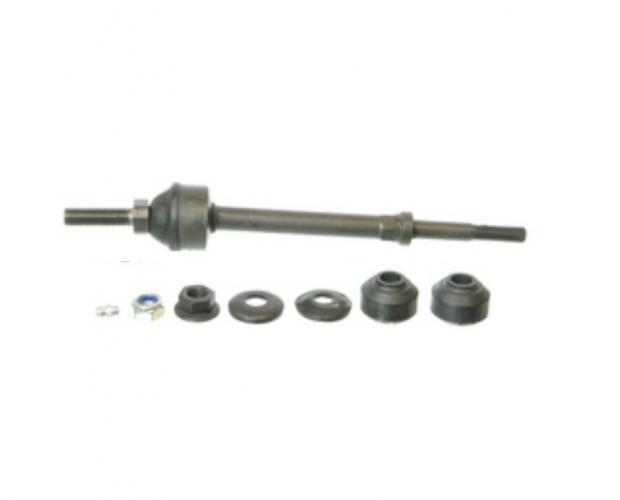 Stabilizer Bar Link Kit Front K80821 BAW RWD 2WD For DODGE RAM 1500 2500 3500