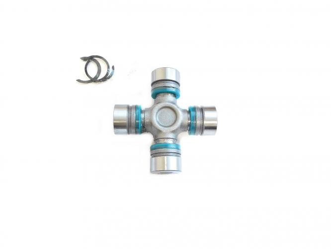 UNIVERSAL JOINT (U-JOINT)