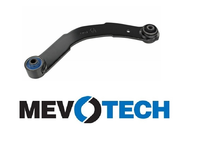 LATERAL LINK (CONTROL ARM)